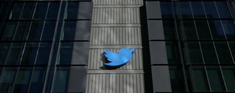 Twitter уволил сотрудника за ненависть к бездомным