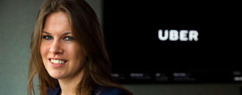 Суд признал водителей Uber сотрудиками компании