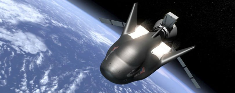 ООН запускает собственную космическую миссию