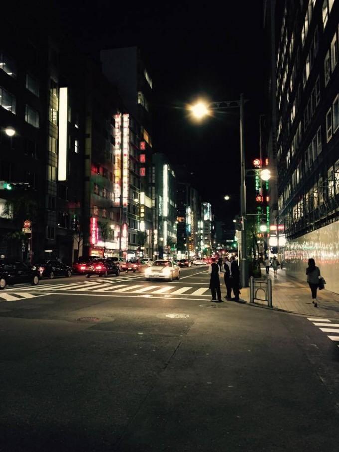 О трудоголизме японцев, работе физиком-ядерщиком и онлайн-бизнесе на украшениях из бисера: жизнь в Японии глазами украинской семьи