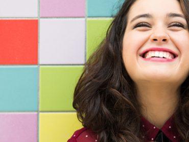 12 простых повседневных вещей, которые помогут на пути к успеху