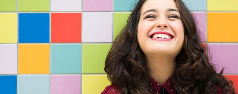 15 простых поседневных вещей, которые помогут на пути к успеху