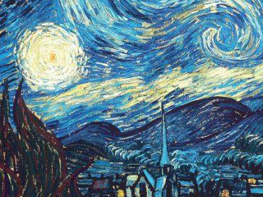 На расстоянии клика: 5 мобильных приложений, которые помогут понять искусство