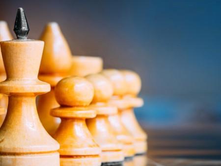 Курс молодого босса: как развить ключевые навыки для управления командой