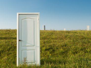 Вы достигли «потолка» в работе: уйти или остаться