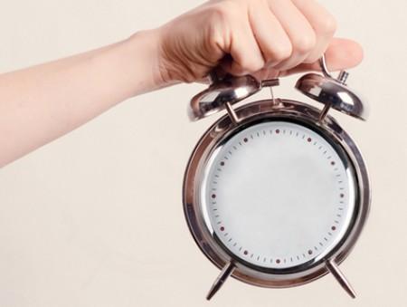 12 быстрых рецептов, чтобы побороть прокрастинацию