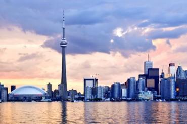 Про силу нетворкінгу, рівні права для всіх та помилки українських пошукачів роботи в Канаді: історія про те, як працювати ейчаром у Торонто
