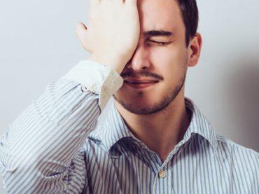 Как научиться принимать свои особенности и недостатки: советы психолога