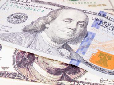 Как украинские сотрудники увеличивают свой доход: результаты опроса
