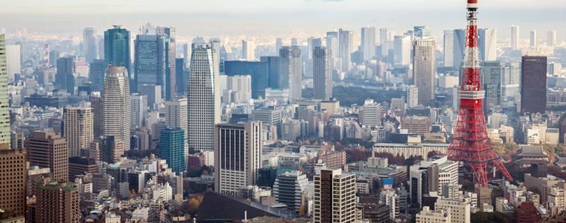 О трудоголизме японцев, онлайн-бизнесе на бисере и работе физиком-ядерщиком: жизнь и работа в Японии глазами украинской семьи