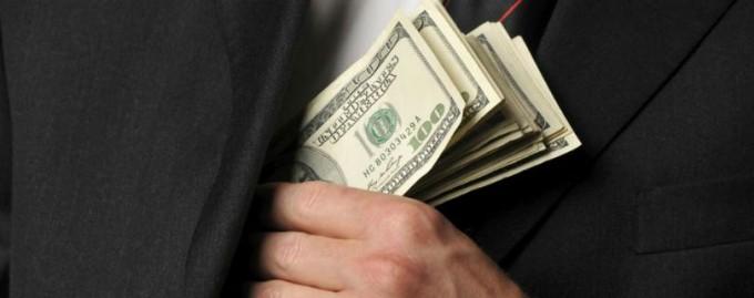 В каких странах главам компаний платят больше всего – исследование