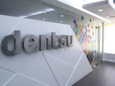 Японскому рекламному агентству грозят судом за чрезмерные переработки сотрудников