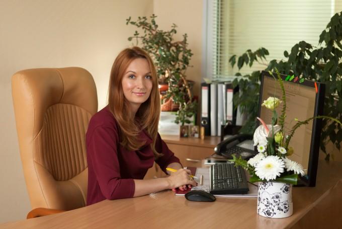 Интервью с работодателем: компания «Милкиленд»