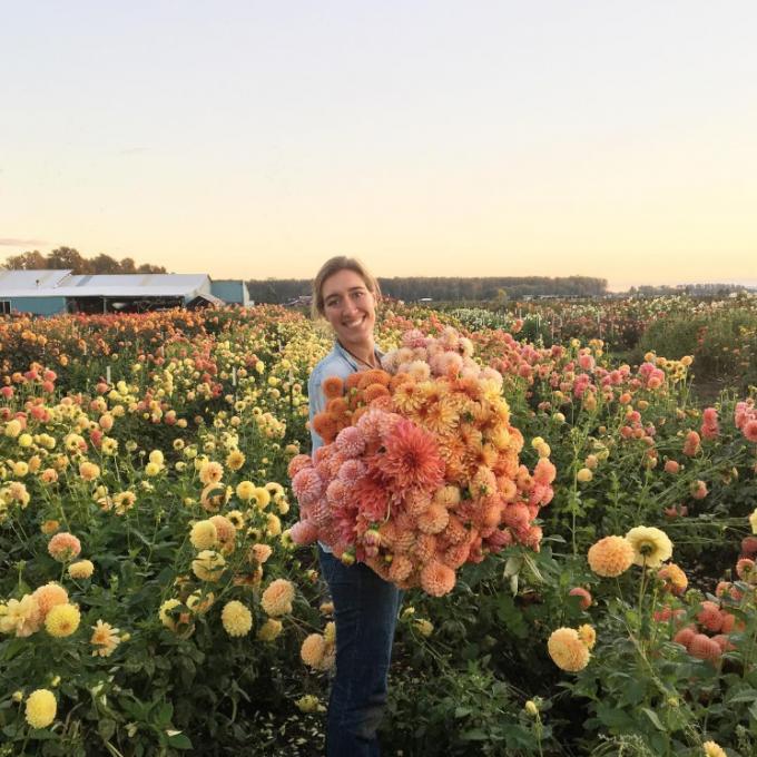 Работать со страстью: 6 YouTube-каналов и Instagram людей, которые заразят любовью к своей профессии