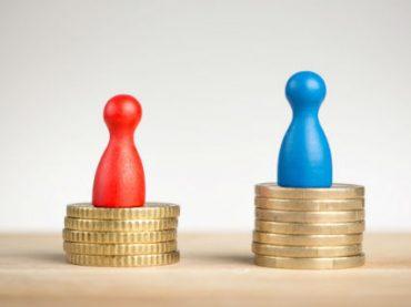 Активные феминистки зарабатывают больше, чем их покладистые коллеги