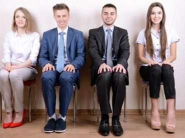 Молодое поколение предпочитает традиционную занятость – исследование