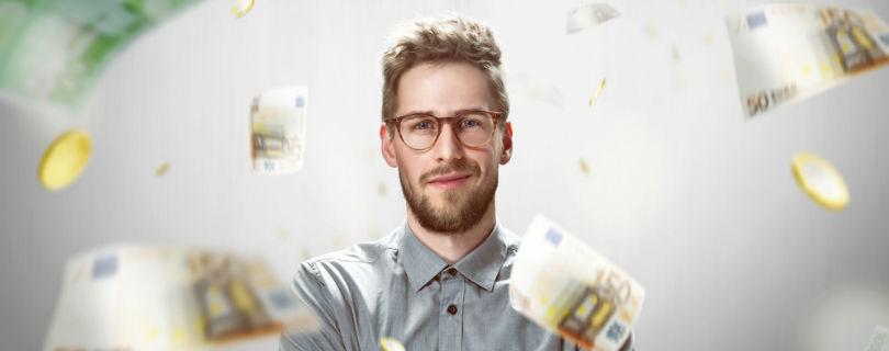 LinkedIn запускает новый сервис для отслеживания зарплат на рынке