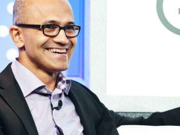 Топ-менеджерам Microsoft урежут бонусы за отказ нанимать женщин