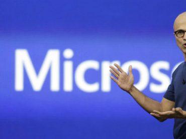 Microsoft выпустила главного конкурента приложению для групповой работы Slack