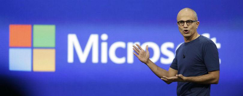 Microsoft выпустила главного конкурента приложению Slack