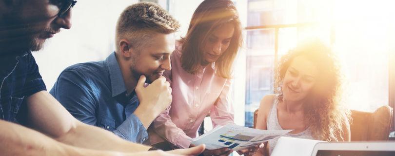 Большинство молодых сотрудников готовы к переезду ради работы – исследование