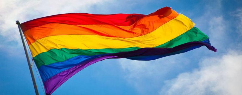 Власти Калифорнии займутся поиском работы для трансгендеров