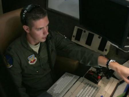 В армии США производительность труда будут повышать электростимуляцией мозга