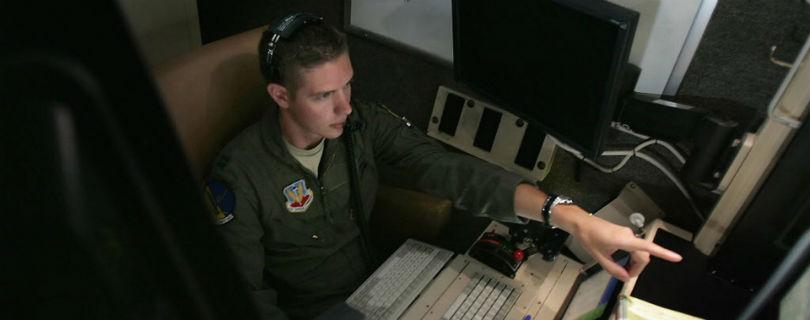 В армии США производительность повышают электростимуляцией мозга
