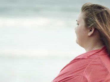 Избыточный вес снижает шансы на трудоустройство – исследование