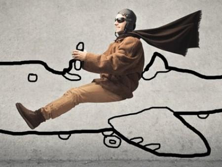 Вопрос на собеседовании «Как вы представляете работу мечты?»: 10 советов, как подготовиться