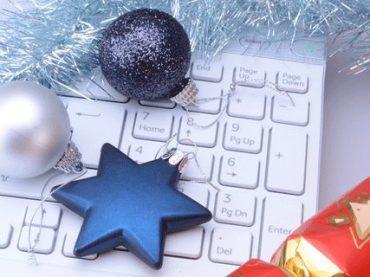 Сколько украинские сотрудники готовы потратить на празднование Нового года: результаты опроса