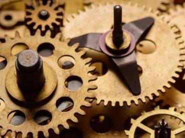 Один на один с руководителем: как провести переговоры о повышении зарплаты или карьерном росте