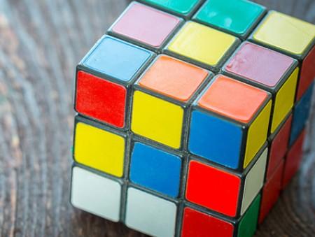Инфограмотность, теория игр, социальный бизнес и дизайн: топ-7 лучших онлайн-курсов декабря