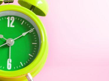 Сон, бег и креативность: как украинские сотрудники добиваются продуктивности на работе