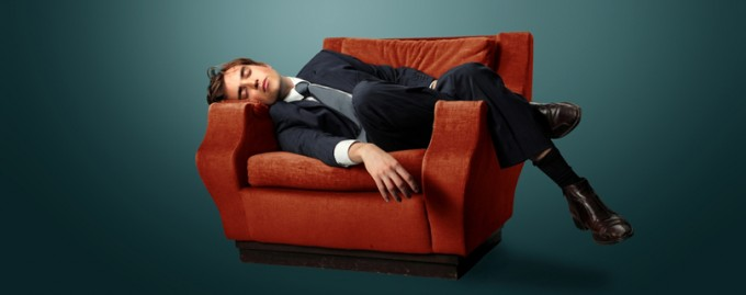 82% украинских сотрудников чувствуют усталость из-за нагрузок и постоянных стрессов: резульа