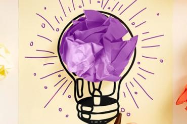 Креативность на каждый день: как «галопом» решить все задачи