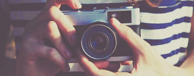 Музыка, фотография и графический дизайн: 5 онлайн-курсов о творческих профессиях