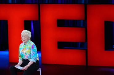 Вдохновить идеей: 4 секрета успешных выступлений от куратора лекций TED
