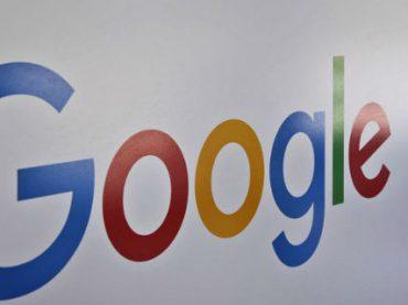 Google обвиняют в слежке за сотрудниками