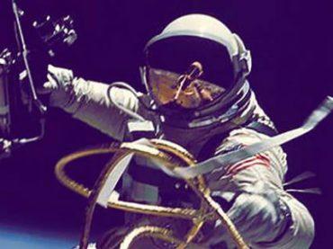 NASA обещает $30 тысяч за лучший проект космического туалета