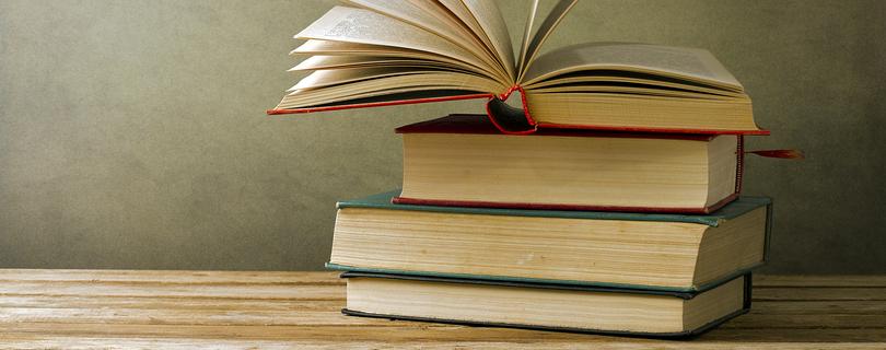 Лекция «История литературы за 120 минут»