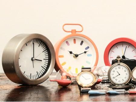 Сверим часы: особенности тайм-менеджмента в команде