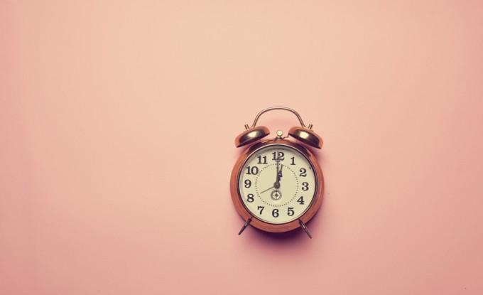 Эксперт по тайм-менеджменту Лора Вандеркам: почему свободное время – это выбор