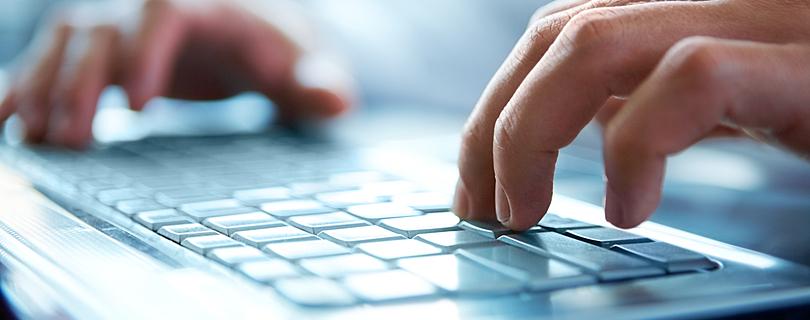 Онлайн-курс «Основы тестирования программного обеспечения»