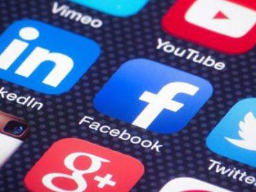 Нескучные соцсети: интересные аккаунты о науке, творчестве и путешествиях