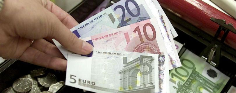 В Финляндии ввели систему базового дохода для безработных