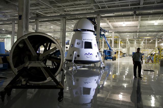 Ілон Маск: про відпустки, розподіл робочого часу та перші заробітки ексцентричного мільярдера