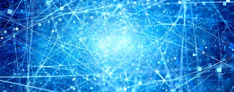 Лекция «BIG DATA: как это работает для повышения эффективности бизнеса?»