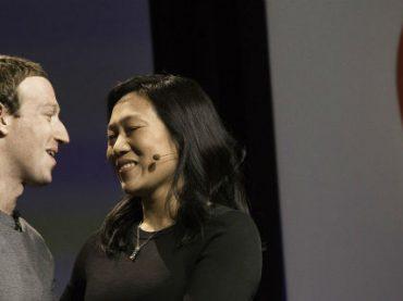 Фонд Чан-Цукерберг приобрел поисковик для ученых