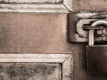 Як уникнути дискримінації під час пошуку роботи: 6 порад від експертів